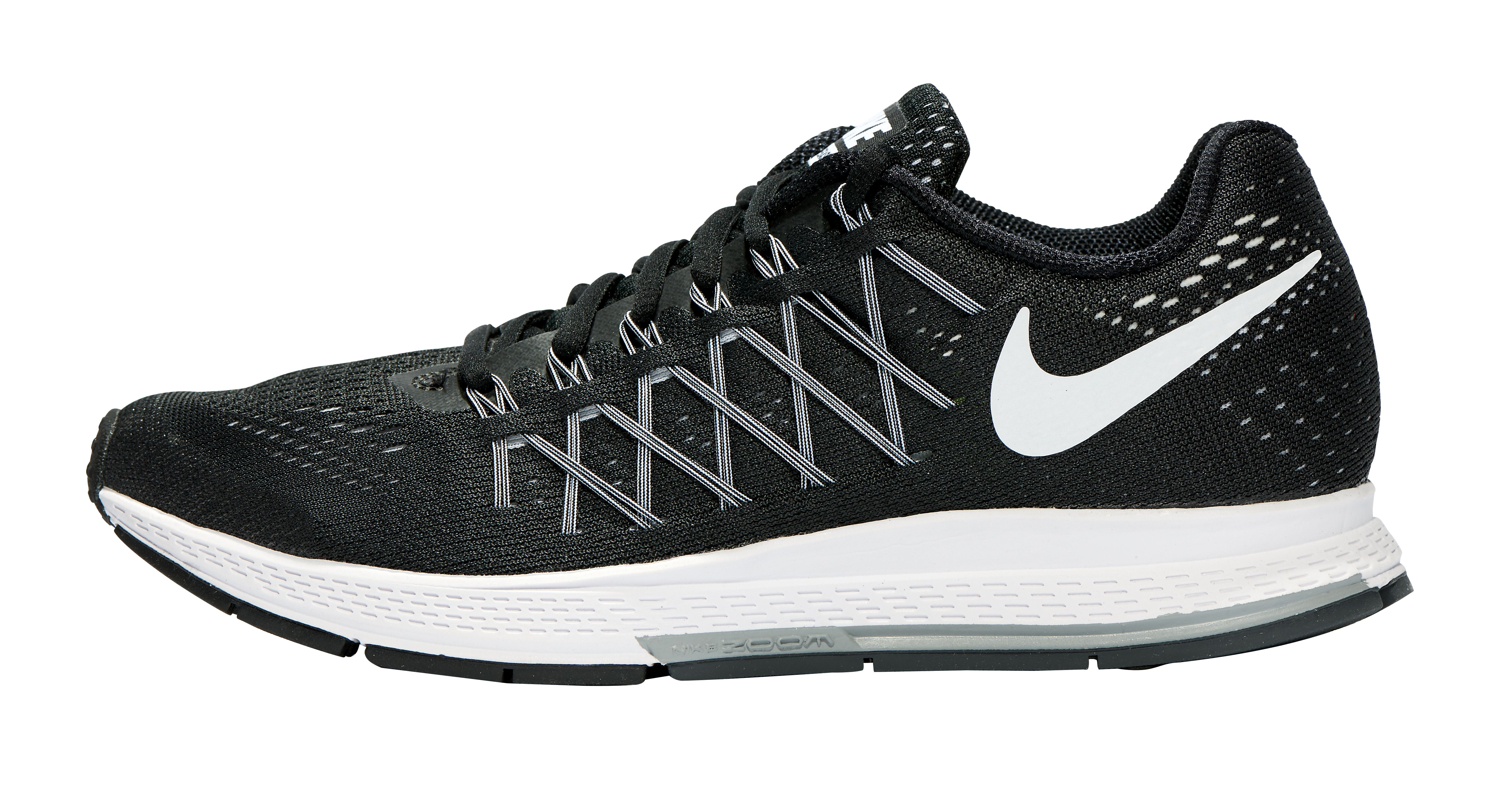 Nike Air Zoom Pegasus 32 - Women s  deec4d123ca5
