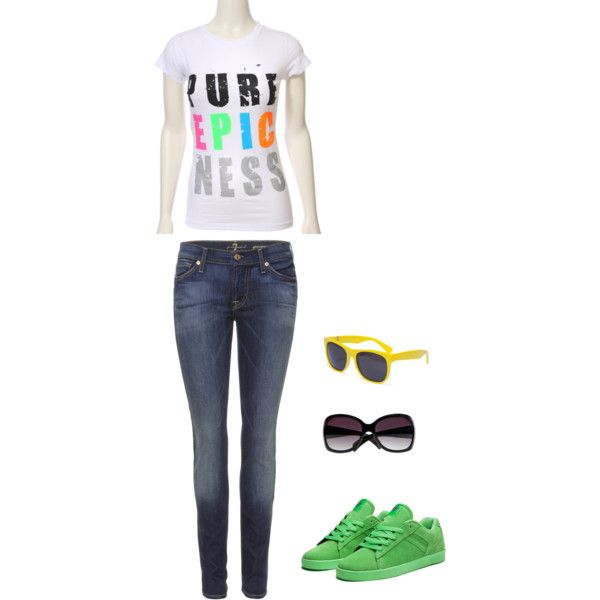 My style, created by scoot33.polyvore.com