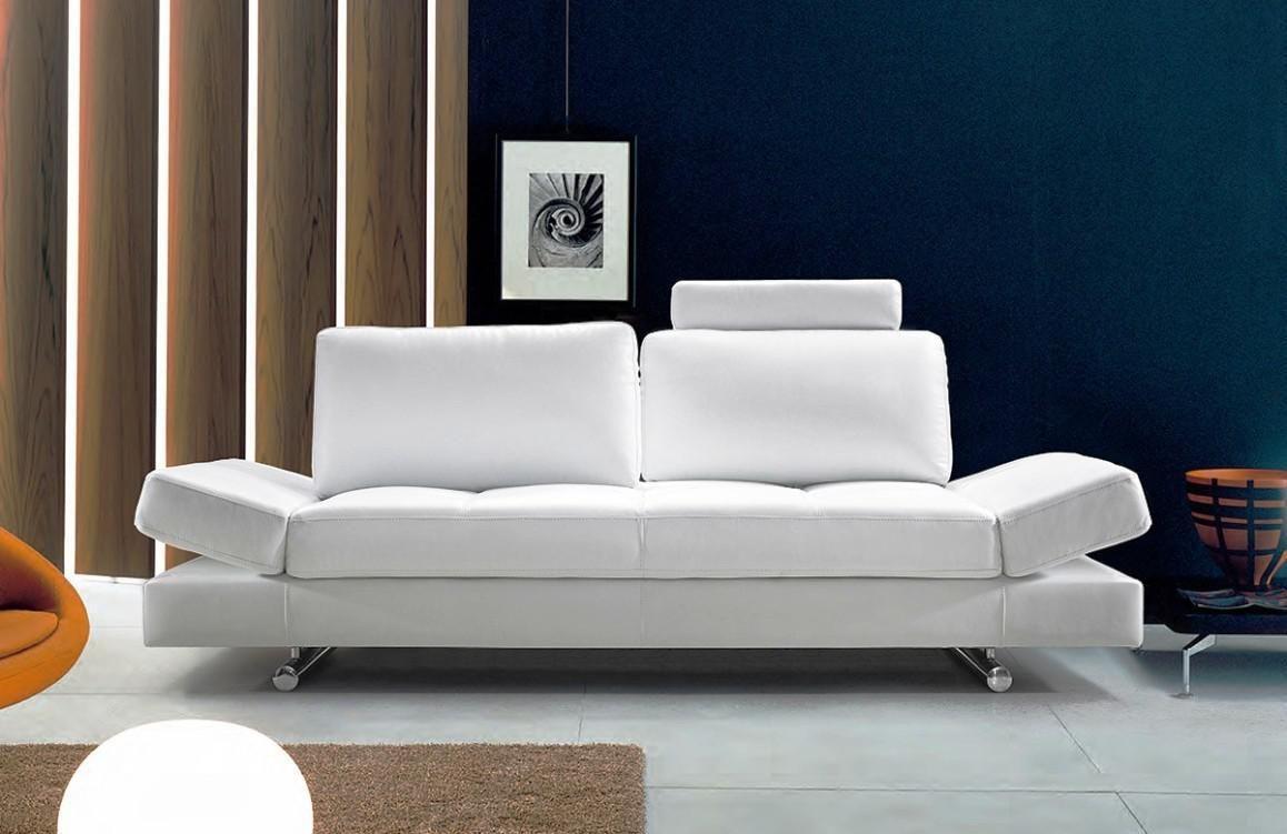 Sofa Grey Leather Sofa Furniture Village Black Leather Sofa Furniture Zebra Leather Sofa Set L White Leather Sofas Modern White Leather Sofa Best Leather Sofa
