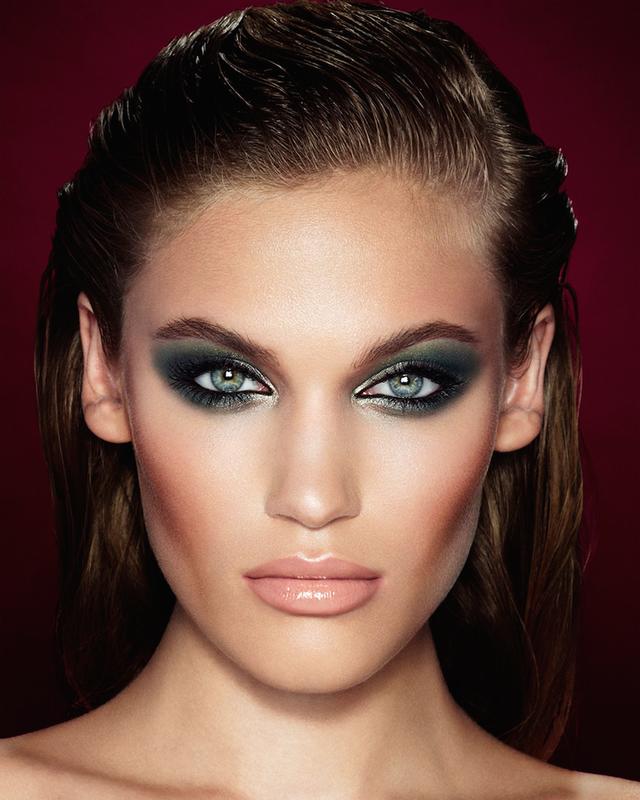 Pin on Amazing Makeup
