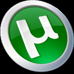 Utorrent Gratis Trucos Para Android Mejores Aplicaciones Trucos Para Telefono