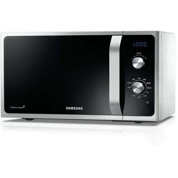 Samsung Microwave Oven 23 Ltr