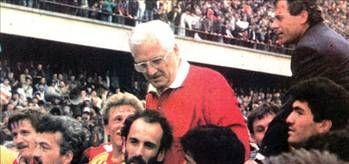 Iste Galatasaray In Tum Sampiyonluklari Sayfa 7 Sabah Fotohaber Spor 7 Subat 2015 Cumartesi Spor Tarih Aslanlar