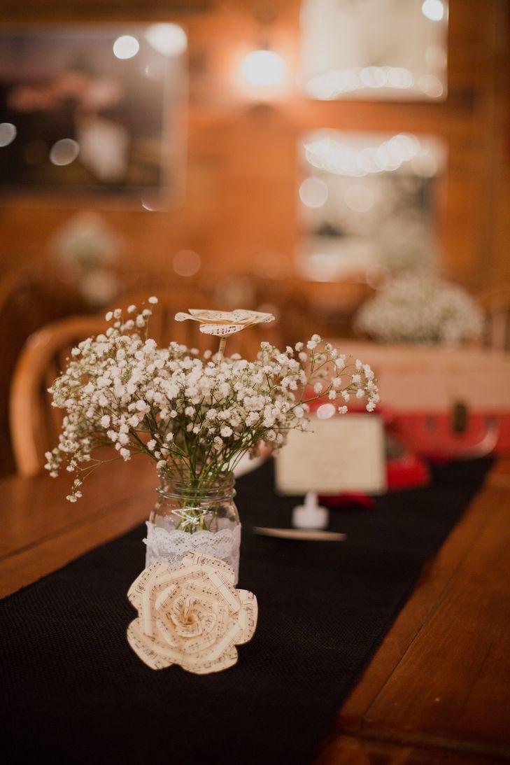 A Fun Red Black And White Wedding At Vermilionville In Lafayette Louisiana Louisiana Wedding White Wedding Wedding