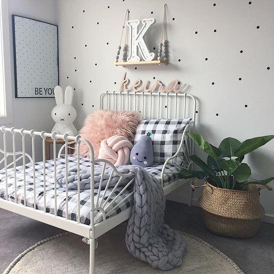 Mommo Design Design Time Merino Wool Blankets Inrichting