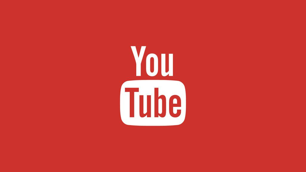 youtube wallpapers 7 hd wallpapers pinterest wallpaper and youtube