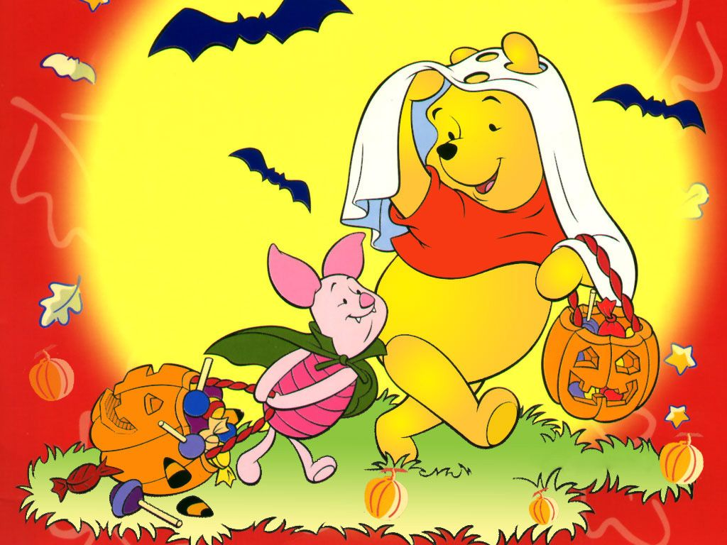 Amazing Wallpaper Halloween Winnie The Pooh - 5b26c66bd2e6a4874ffcf98d7a4c29a7  Collection_911348.jpg