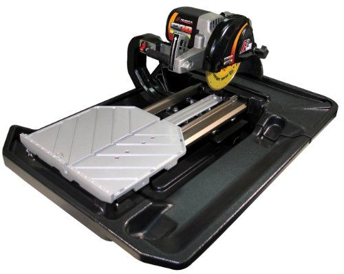 Good Price And Review Pearl Abrasive Cx10 10 Inch Professional Co Action Tile Saw User Friendly Site To Work With Buy Now Tile Saw Pearl Tile 10 Things