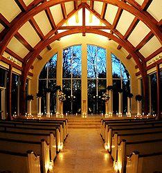 I 3 Ag Ashton Gardens Glass Chapel Chapel In The Woods