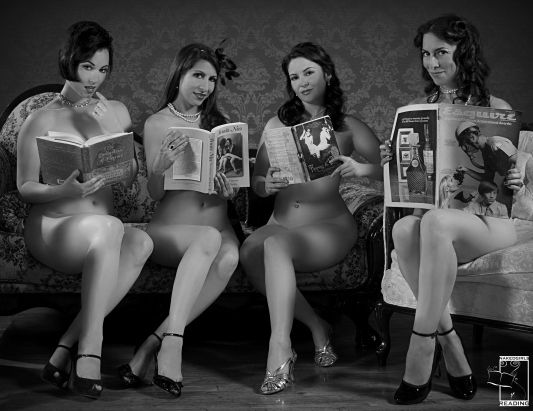 anais escort naken bilder på tjejer
