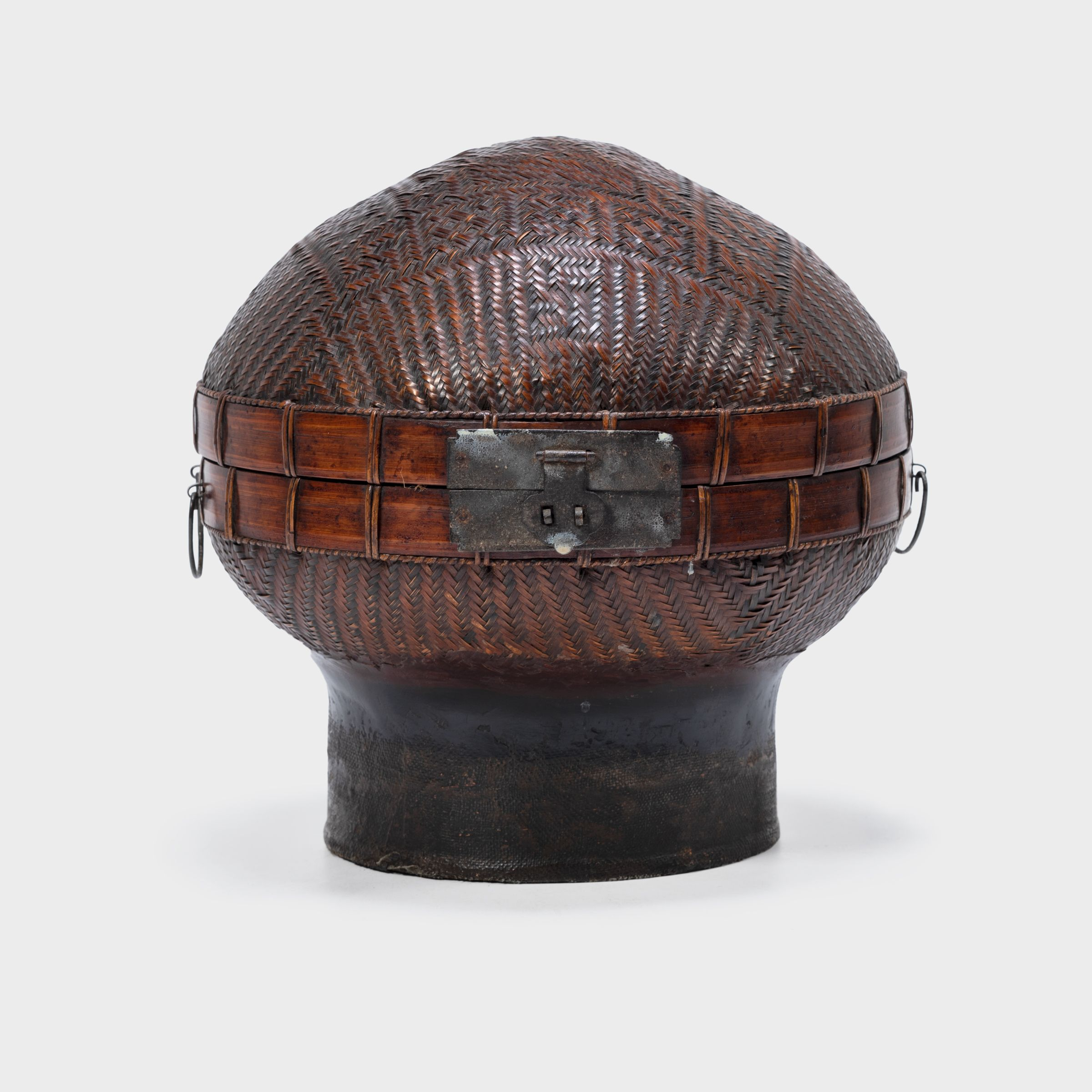 Chinese Baskets Asian Wooden Boxes Pagoda Red Wooden Boxes Baskets And Boxes Asian Baskets