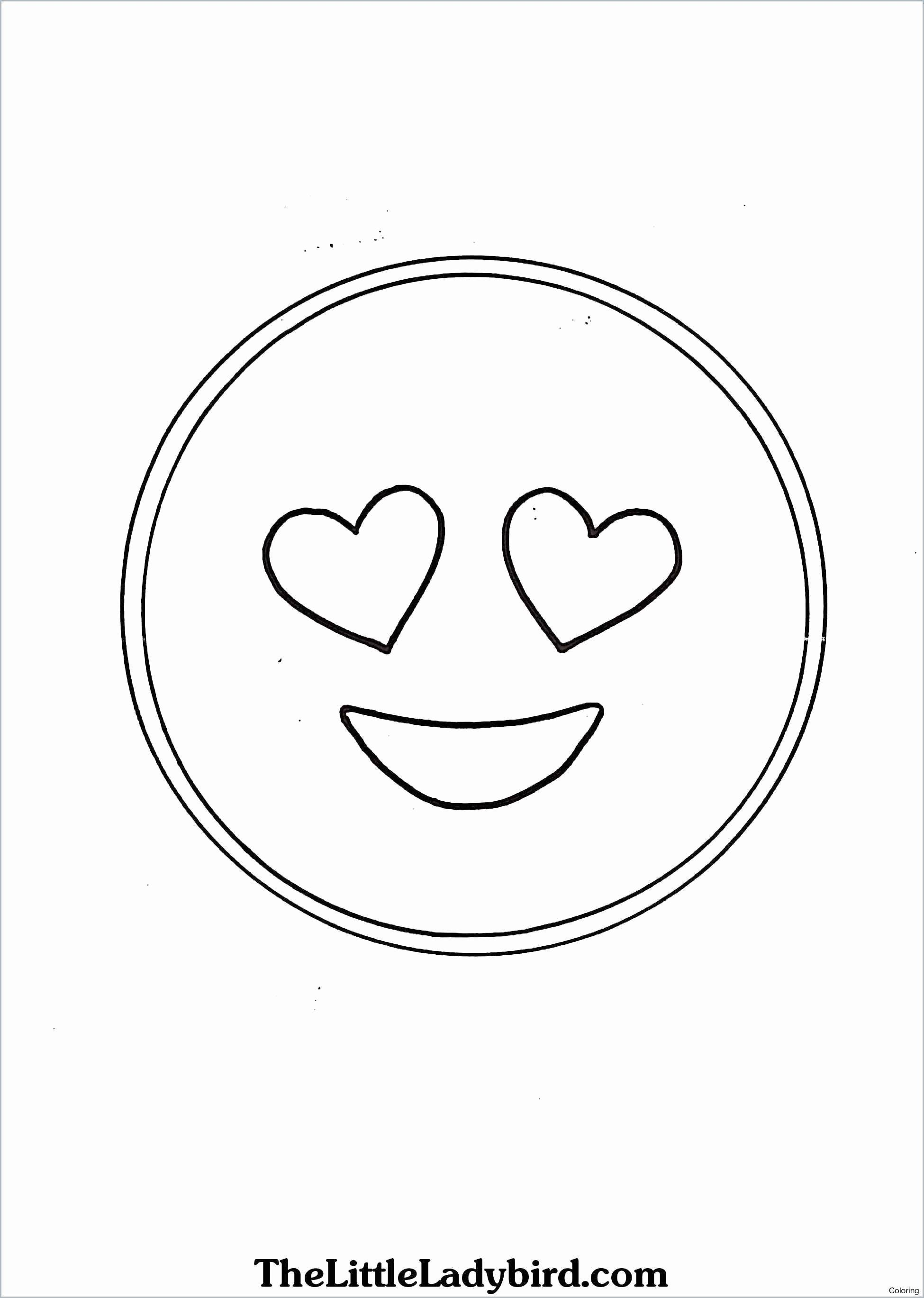 Children 039 S Christmas Coloring Pages Printable Fresh Pizza