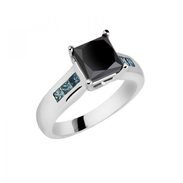 I love this ring!.....I need this ring in my life :)
