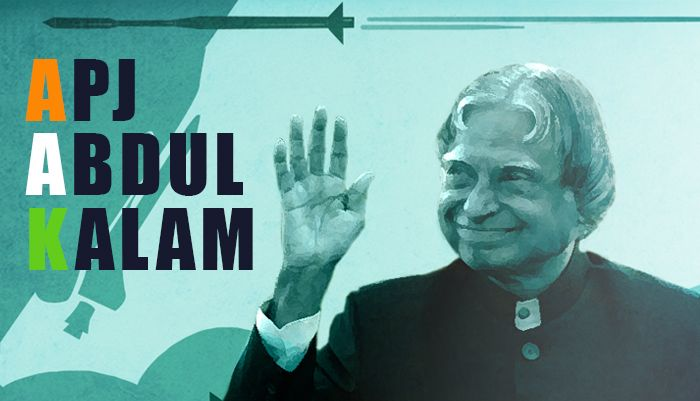 abdul kalam biography for kids Apj abdul kalam is also known as the missile man of india abdul pakir jainulabudeen abdul kalam, born on 15th october 1931 and later known as apj abdul kalam was the son of a boat owner who ferried hindu pilgrims from the rameshwaram temple in tamil nadu.
