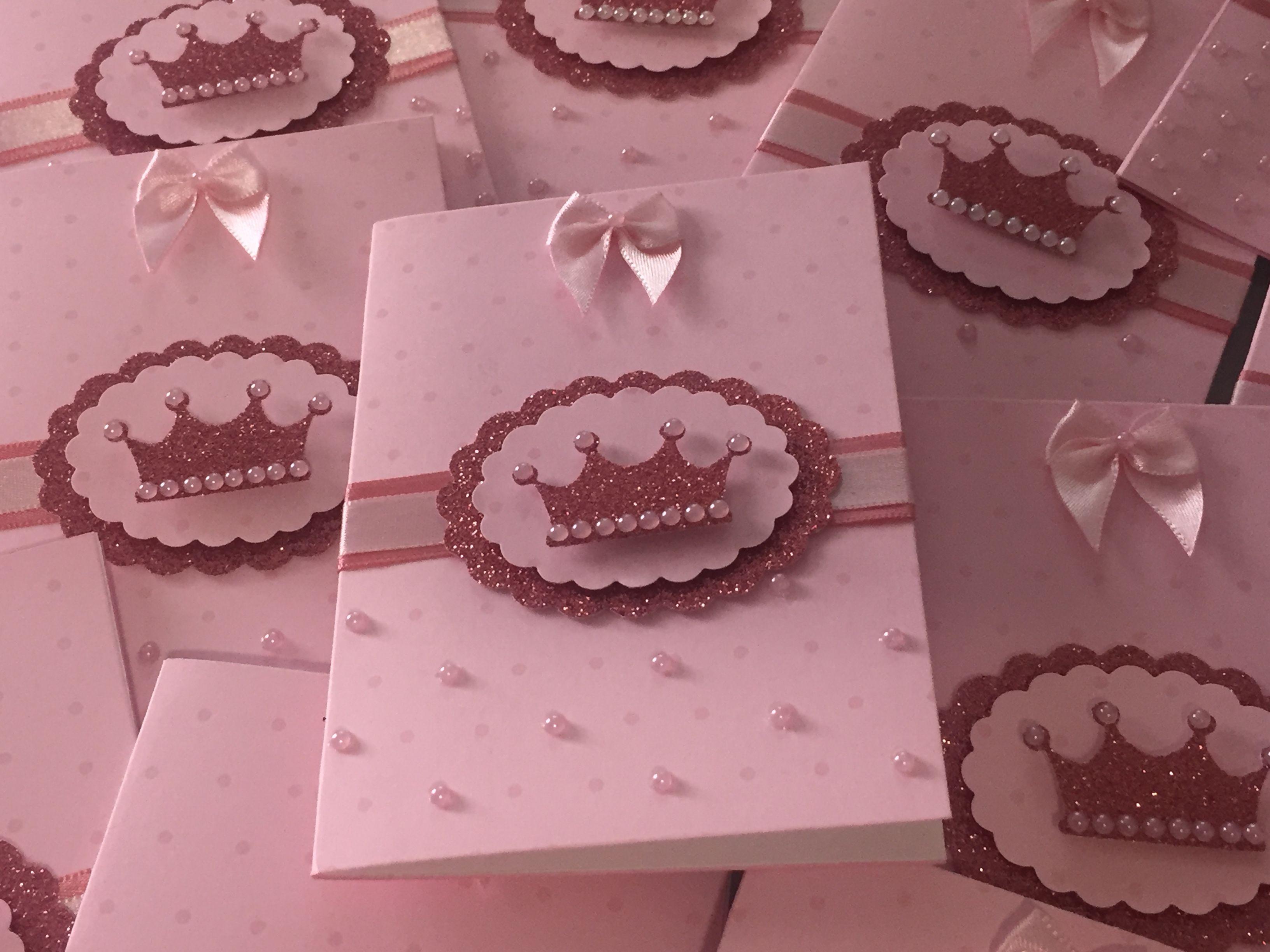 Convite Aniversário 1 Ano Menina Aniversário Alanna Pinterest