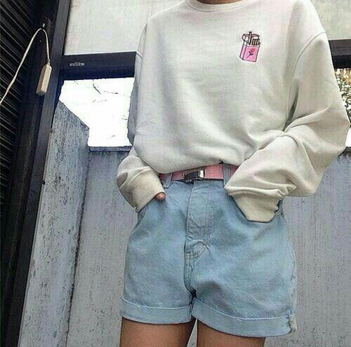 ριитєяєѕт iiiannaiii  fashion  fashion fashion outfits