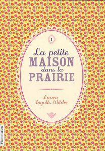 La Prairie (French Edition)