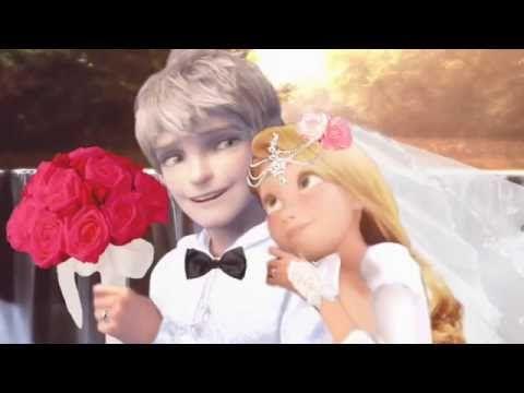 Rapunzel Wedding Day ELSA WEDDING : https://www.youtube.com/watch?v=UmO4lFe_m8w ELSA RAPUNZEL as MERMAIDS : https://www.youtube.com/watch?v=1tfp7rcpHTE