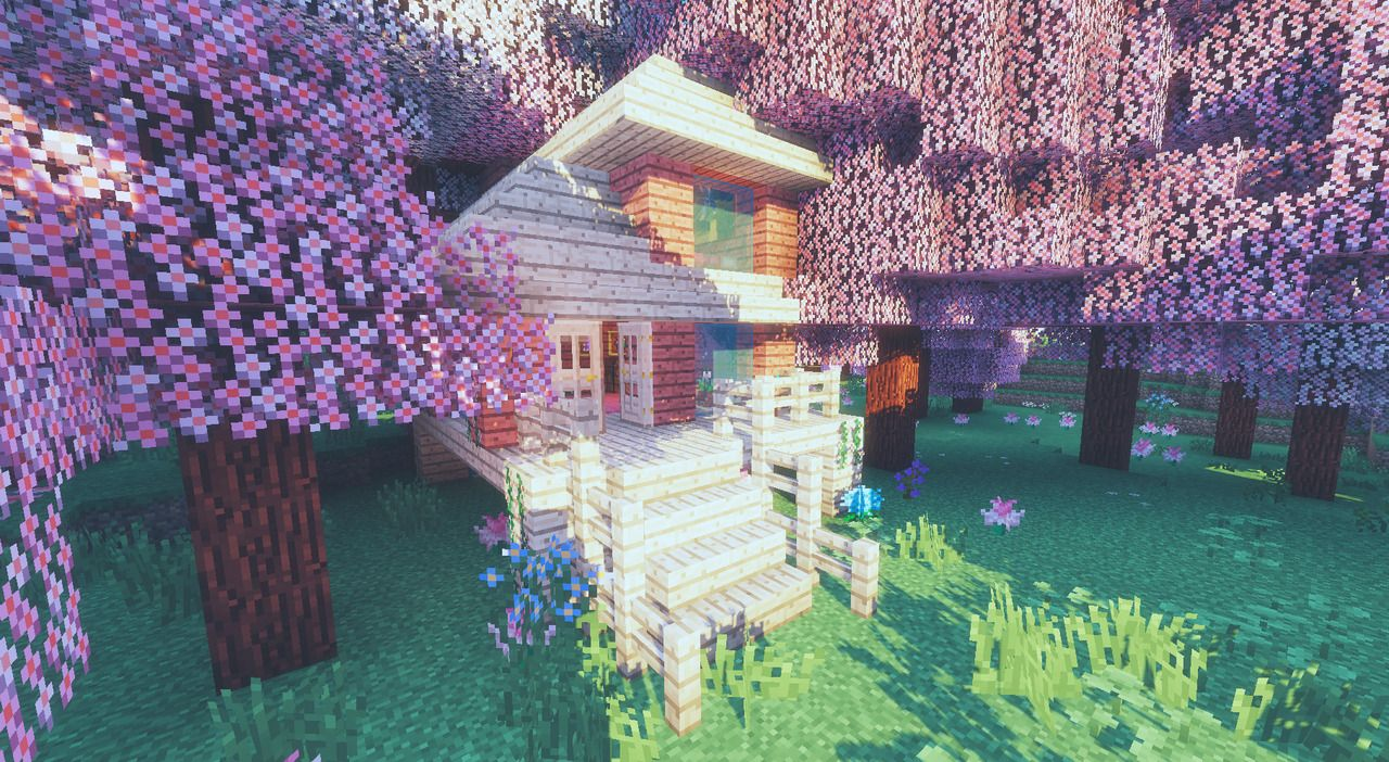 Pin By Sophy On Nintendo Switch Minecraft Wallpaper Minecraft Cool Minecraft