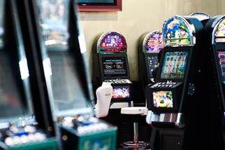 Orari slot machine modena