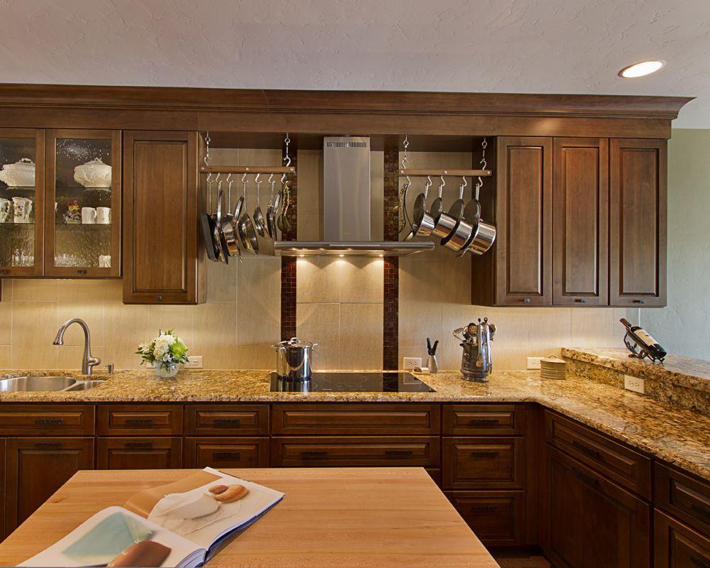 Kitchen Design Simple But Elegant Simple Kitchen Design Elegant