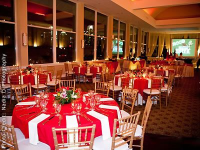 The Piedmont Room And Piedmont Garden Tent And Other Beautiful Atlanta  Wedding Venues. Read Detailed Info On Georgia Wedding Reception Locations.
