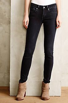 0a4fd68bb70 Elastomultiester - This fabric when included in the jean material helps  keep the jeans feeling 'jean' like while keeping them from bagging out ...