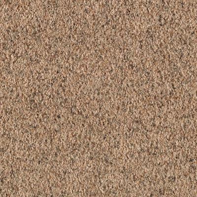 Arabesque Color Drifting Sands 12 Ft Carpet 0413d 21 12 The Home Depot Plush Carpet Indoor Carpet Stair Runner Carpet