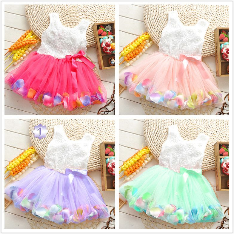 Hot Sales Cheap Price Promotion 0 2 Years Old Summer Wear Infant