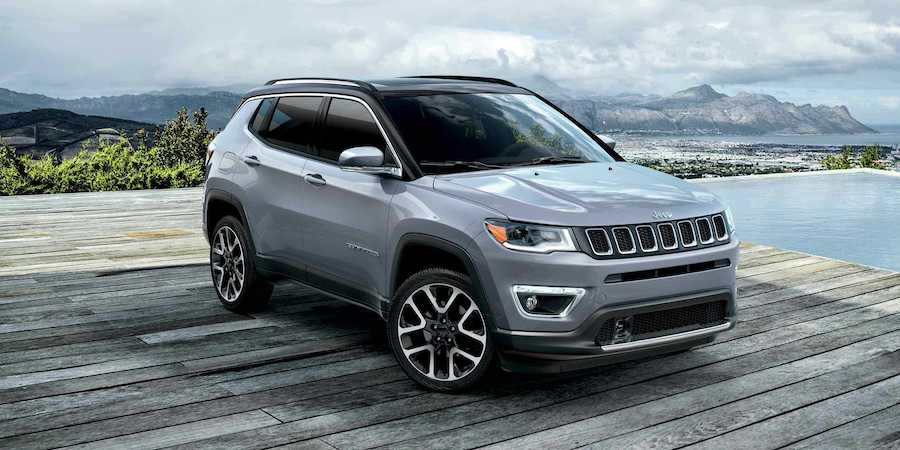 Blog Post The 25 Ugliest Cars In History Car Talk Jeep