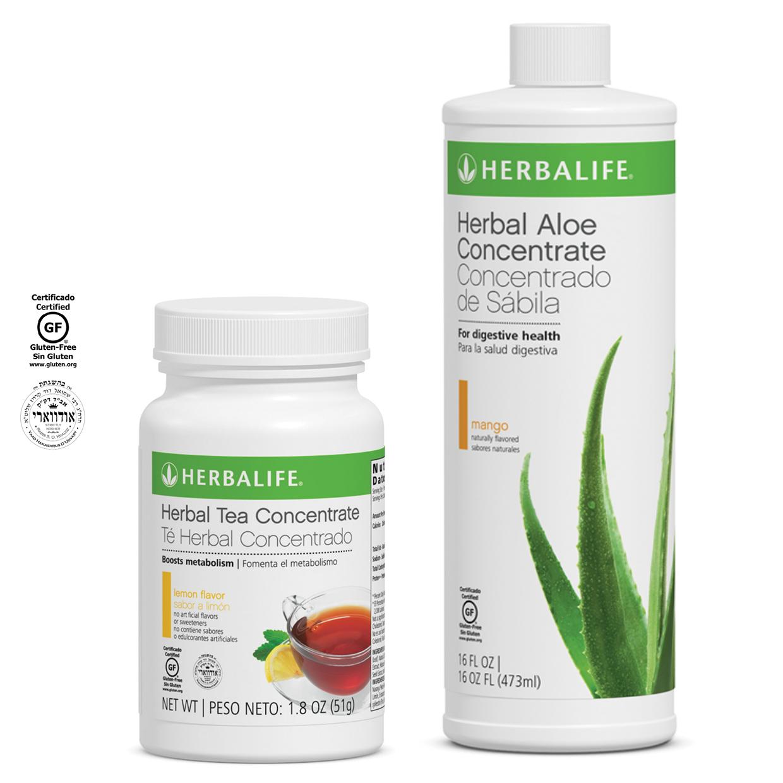 Pin By Jenzen1818 On Bajar De Peso In 2020 Herbalife Aloe Herbalife Herbal Tea Concentrate