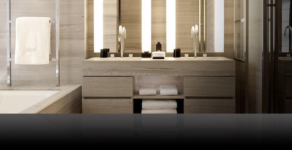 Moderne Badkamer Miljoenenhuis : Pin van julie reyntjens op badkamer bad badezimmer en traumbad