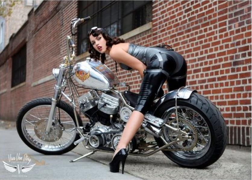 Indian Larry Motorcycles | Motorcycles | Pinterest ...