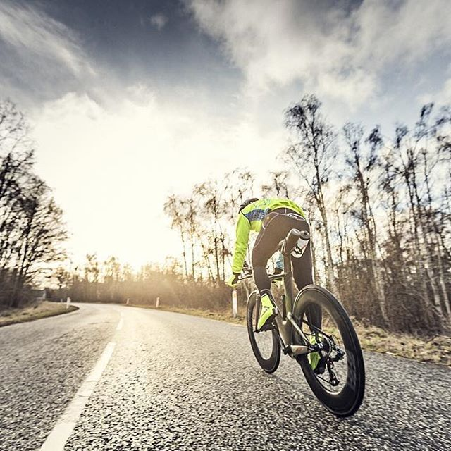 Gripgrab Yellowhatphoto Cycling Photography Bicycle Bicycle