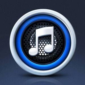 YA MP3 ROSLI TÉLÉCHARGER IMAMA