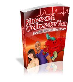 how fast loss weight?how fitness?check out here