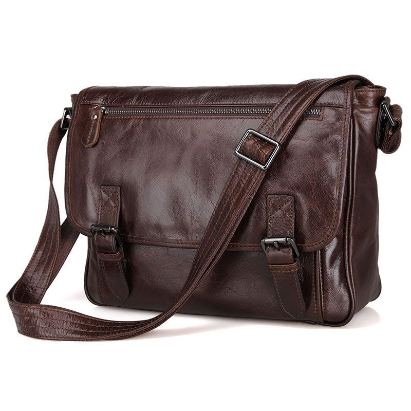 Sale Rushed Single Cover Bags Genuine Leather Handbags Vintage ...