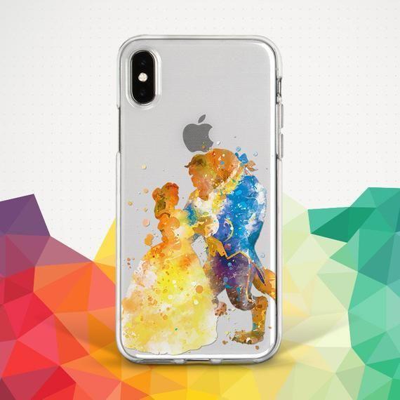 Disney iPhone case Girl iPhone XR Xs Max 8 Plus 7 case for Galaxy s10 s9 Pixel 3a XL Cute Kaw Disney iPhone case Girl iPhone XR Xs Max 8 Plus 7 case for Galaxy s10 s9 Pix...