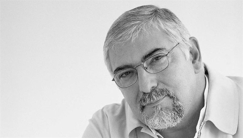 Jorge Bucay explica La Ventana de Johari, una herramienta para el autoconocimiento