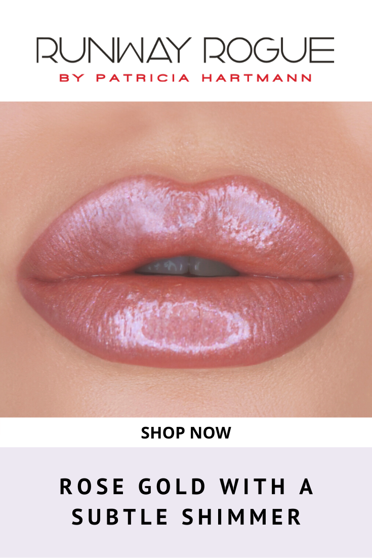 88031367705108377 Skin Makeup Lip Color Makeup Makeup Skin Care