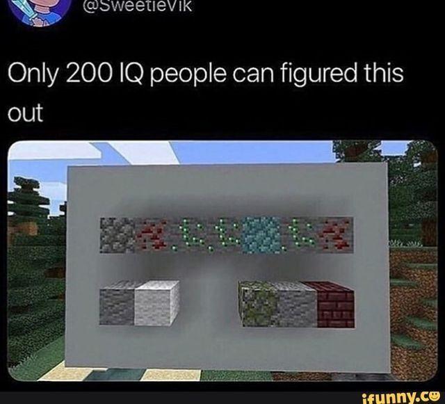 Creeper Aw Man Minecraft Memes Minecraft Funny Minecraft