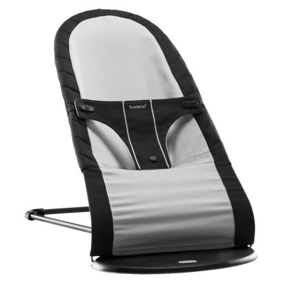 82597ef8d2e BABYBJÖRN BabySitter Balance Infant Seat