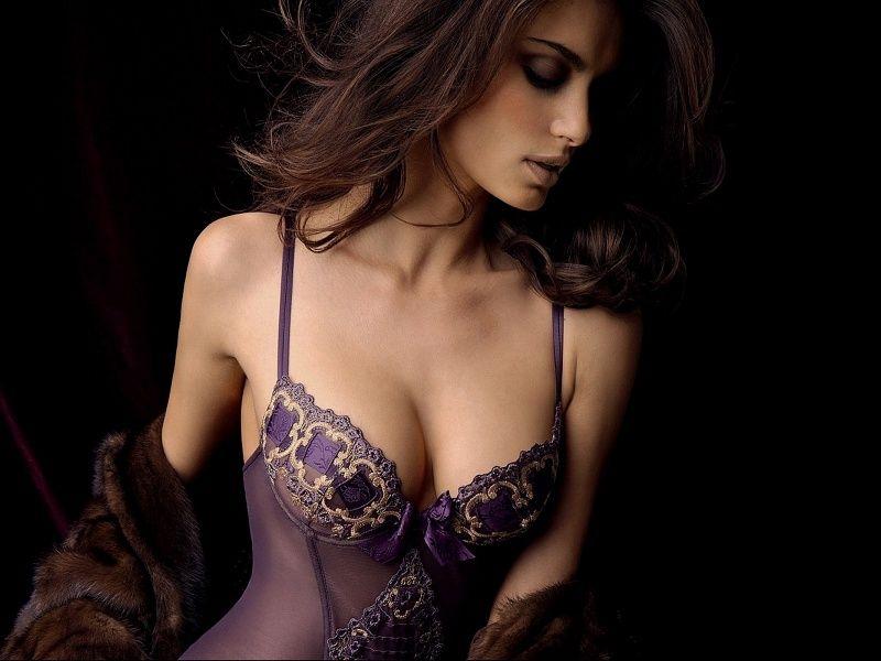 Image result for shop sexy nightwear online