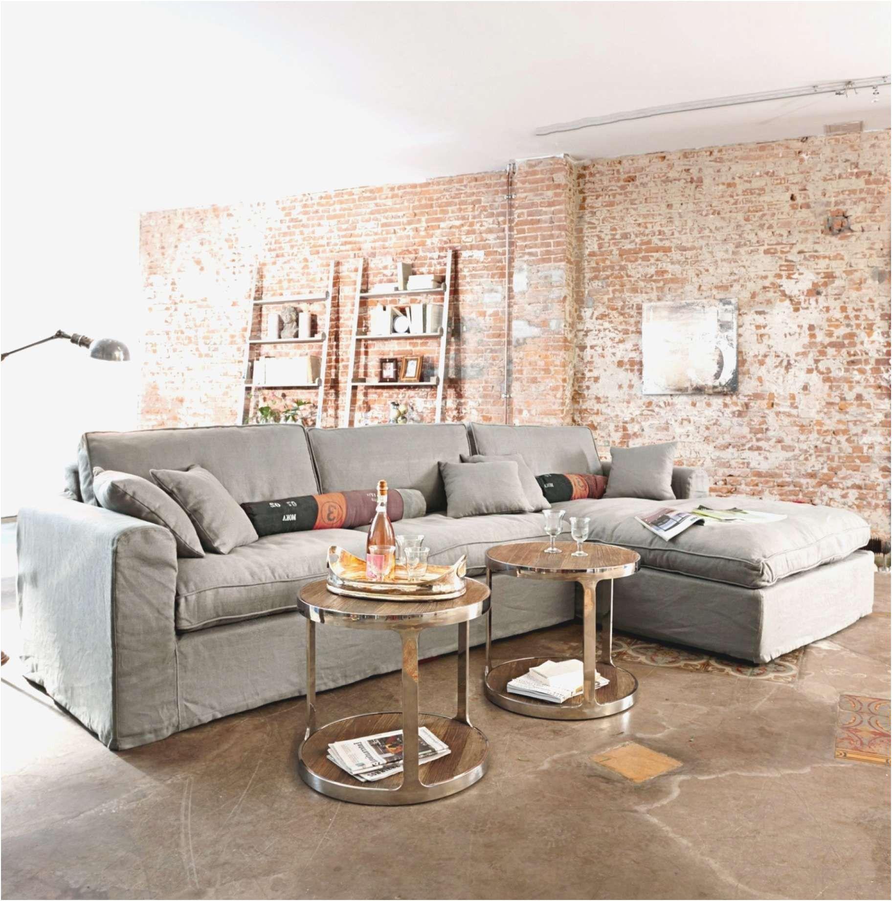 Amusant Landhaus Ecksofa Home Decor Decor Home