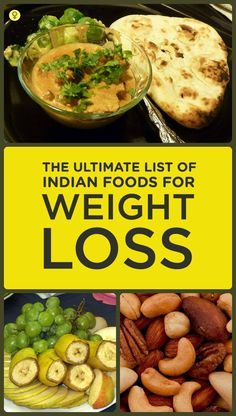 1500 calorie indian diet chart for weight loss and 10 simple rules 1500 calorie indian diet chart for weight loss and 10 simple rules forumfinder Image collections