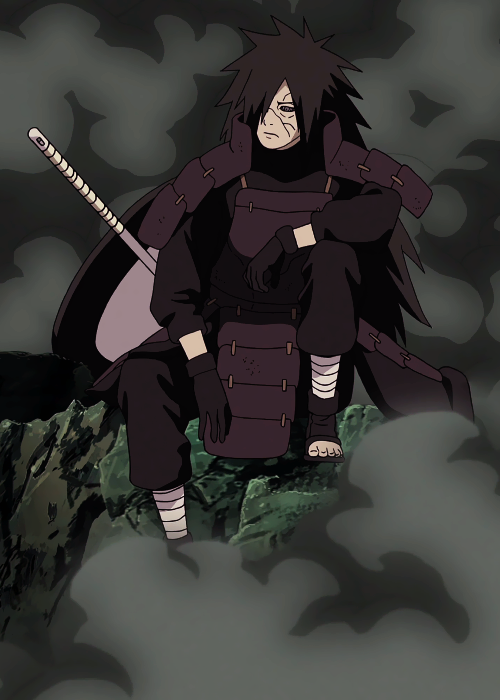 Image about anime in NARUTOナルト 。◕ ‿ ◕。  by Private User
