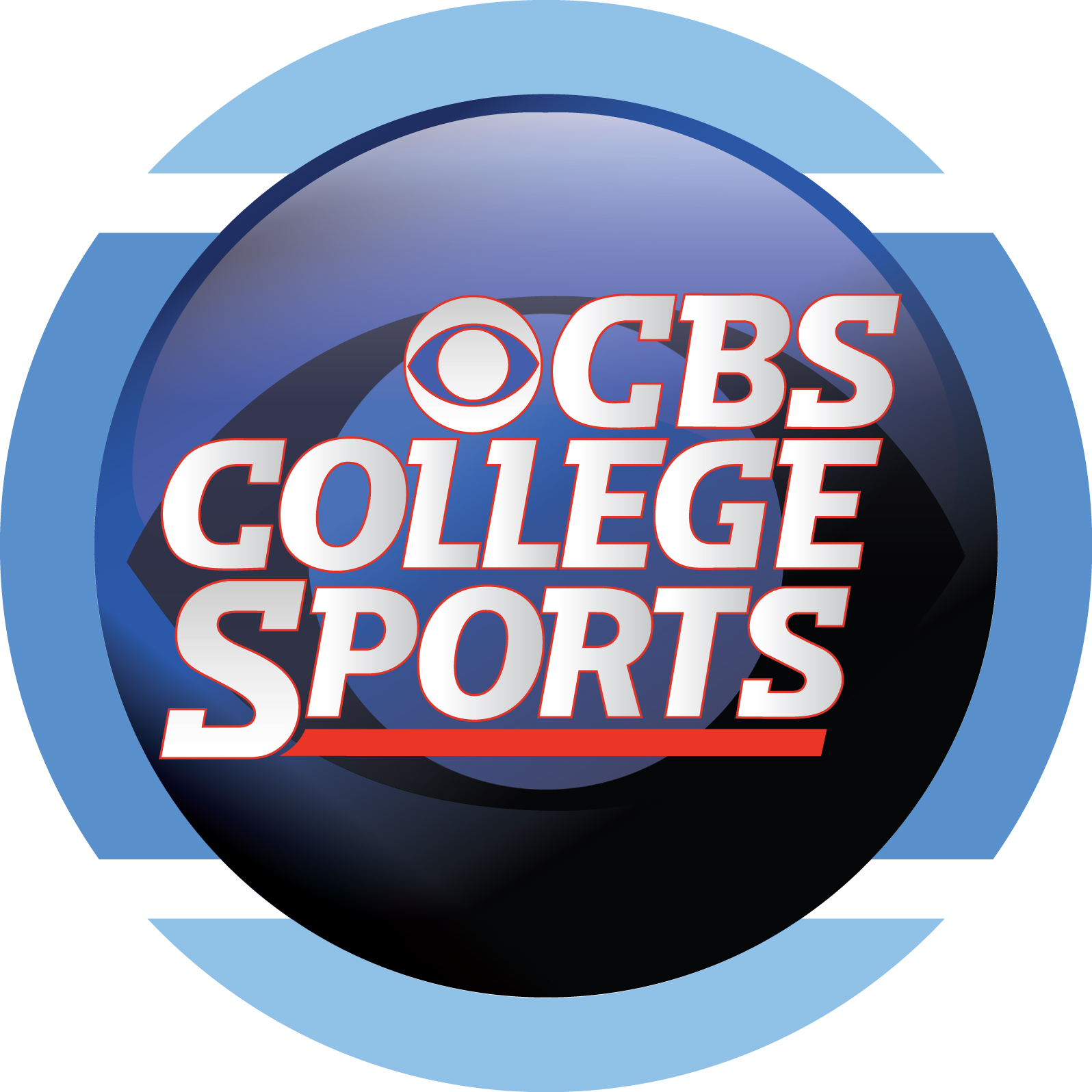 CBS Sports Toolbars for several college teams Cbs sports