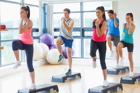 25++ High intensity weight training for osteoporosis ideas