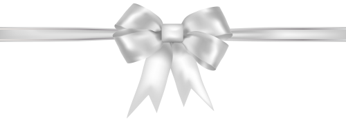 White Ribbon Png Clipart The Best Png Clipart White Ribbon Ribbon Png Ribbon Bows