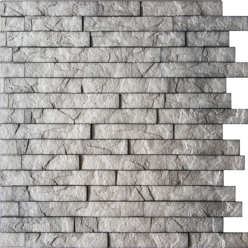 Shop Innovera Ledge491 2 Ft X 2 Ft Ledge Stone Portland
